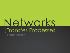 Deadline extension for the 2016 Network Conference